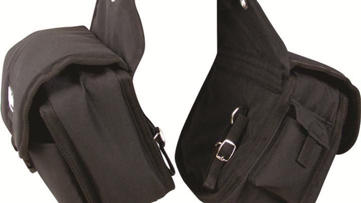 Rear Medium Saddle Bag