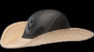 Troxel Helmet Brimmer