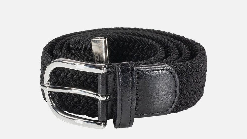 Unisex Stretch Belt