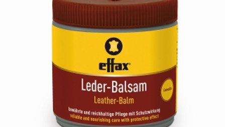 Effax Leather Balm 17oz