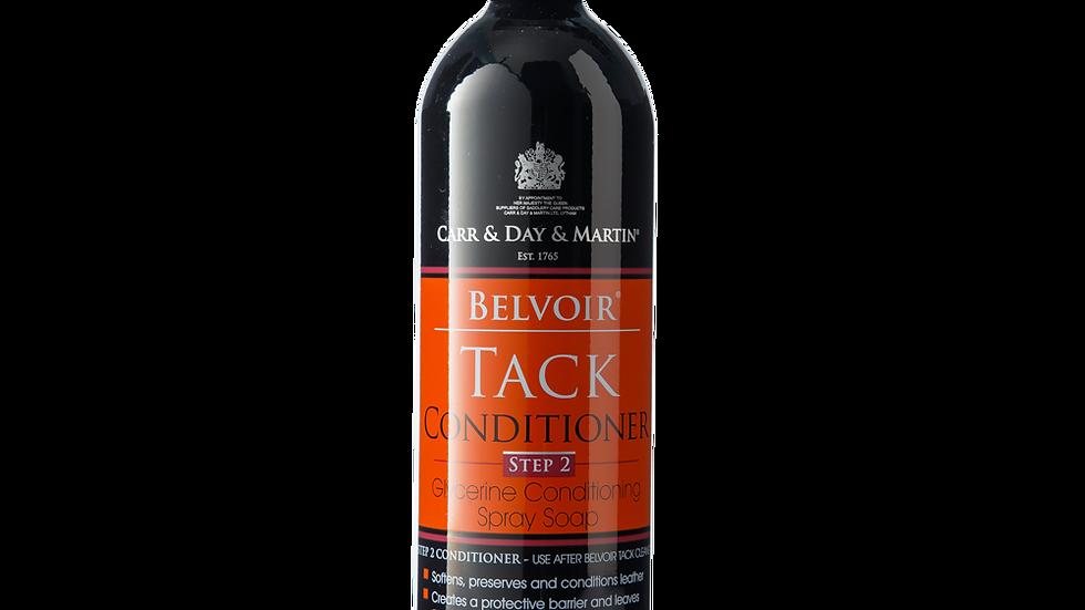 Belvoir Step 2 Tack Conditioner Spray