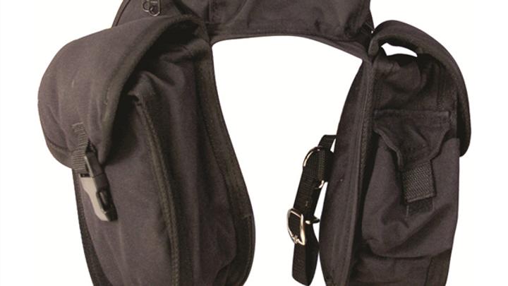 English Small Front Bag