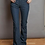 Thumbnail: Lola Kimes Jeans