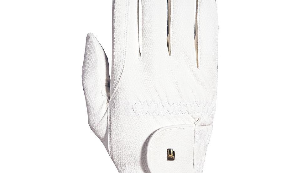 Roeckl Roeck-Grip Riding Glove