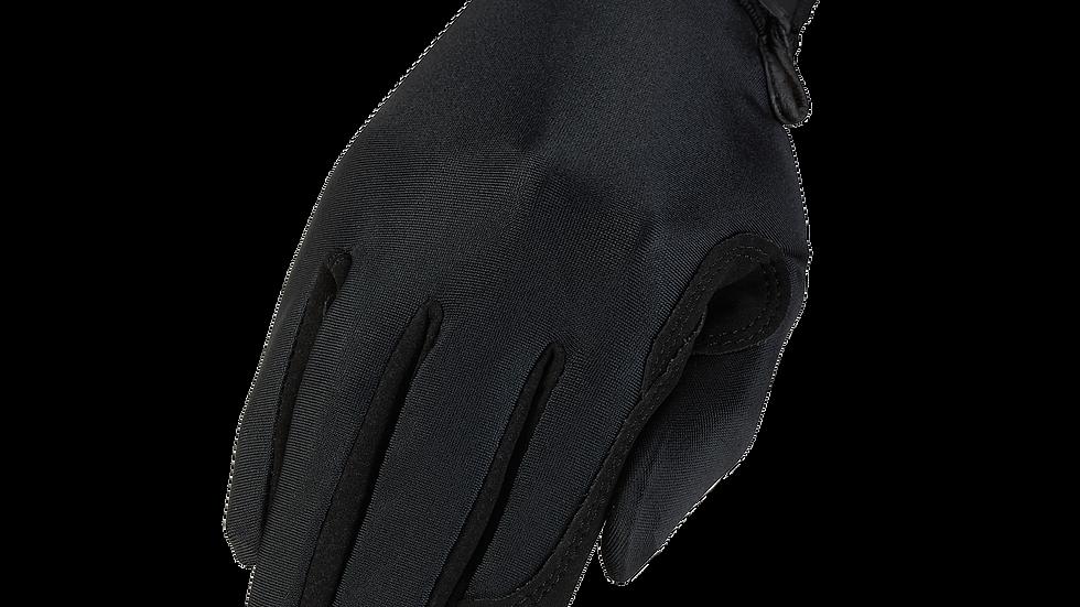 Performance Glove Black