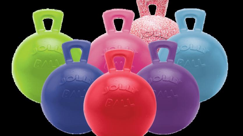 Jolly Ball