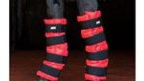 Roma Ice Boots