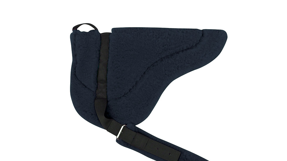 CoolBack Standard Bareback Pad