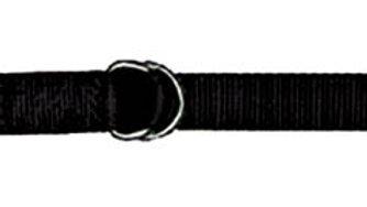 Adjustable Trailer Tie