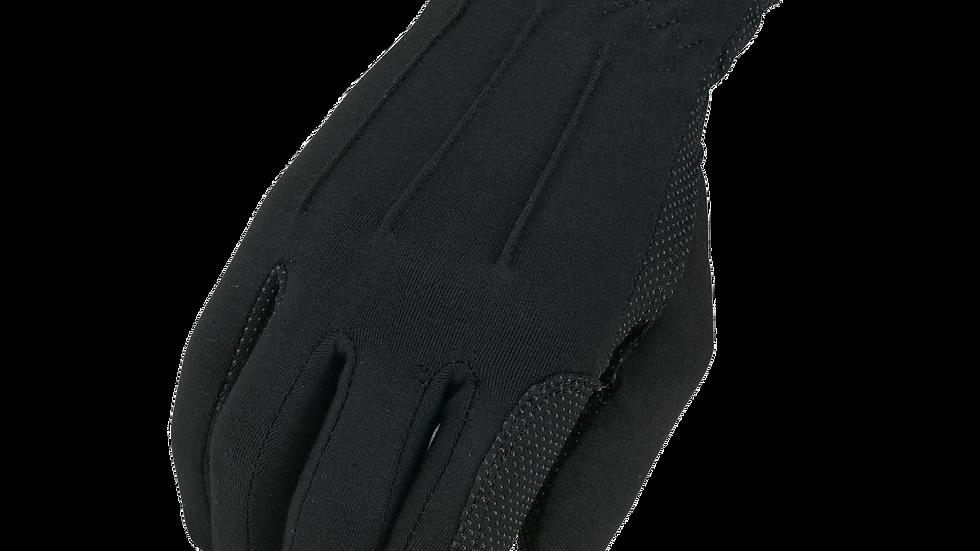 Power Grip Glove Black