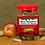 Thumbnail: Mrs. Pastures Cookies 32 oz Jar