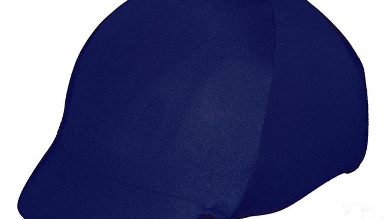 Sleazy Sleepwear Helmet Covers