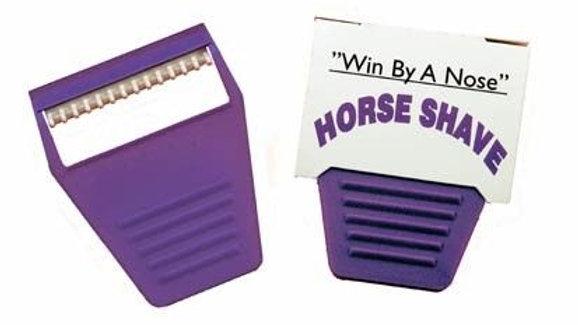 HorseShave 2pk