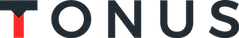 TONUS_logo_vector.png