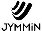 Logo Jymmin.PNG