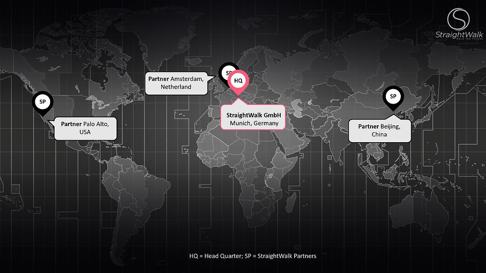 StraightWalk Locations.png