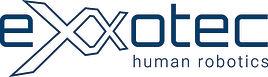 exxotec_Logo.jpg