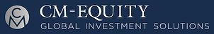 CM-Equity-AG.jpg