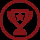 award@4x.png