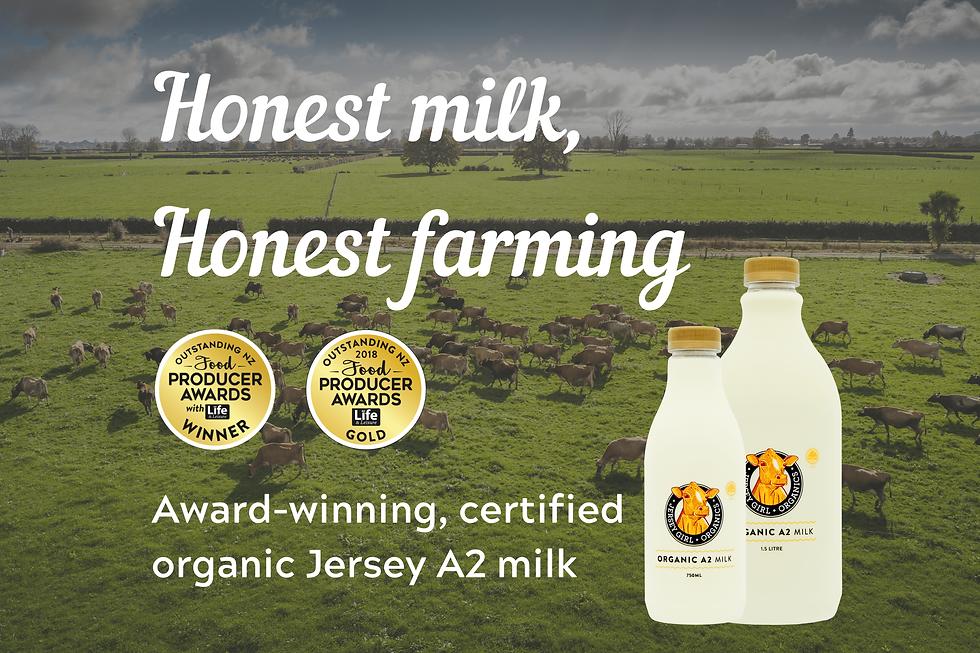 Honest milk, honest farming (6)-min.png