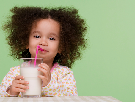 Can you drink A2 milk if you're lactose intolerant?