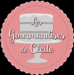 Les Gourmandises de Cécile