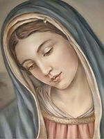presentation of Mary.jpg