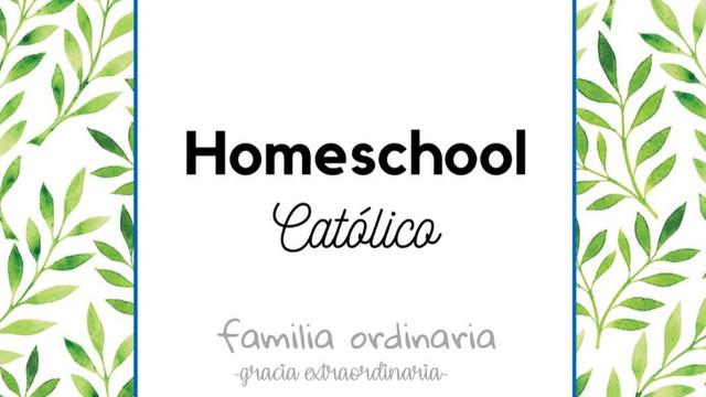 Una Mamá Organizada disfruta más de su Homeschool: La Bitácora de Familia Ordinaria