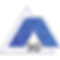 triangle_logo.png