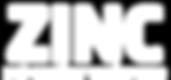 zinc-logo-1.png