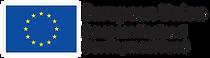 erdf-logo-png-2.png