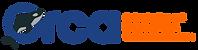 ORCA_logoweb.png