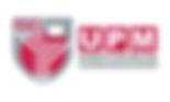 upm_logo.png