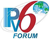 ipv6 forum.png