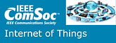 New-IEEE-IoT-TsC-1-300x113.png
