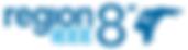 r8 logo.png