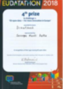 eu datathon 2018 award.jpg