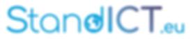 StandICT logo.png