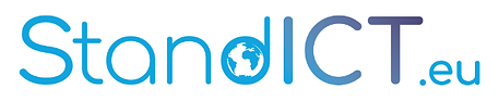StandICT logo.png