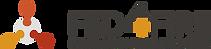 fed4fire+logo.png