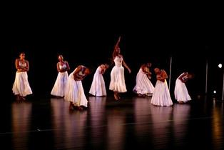 Dance+2,3+-+Caribbean+-.jpg