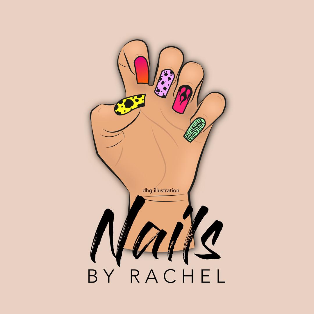 nails1-01.jpg