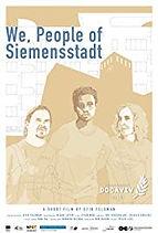 SiemensstadtPoster.jpg