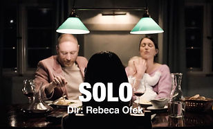 SoloPoster.JPEG