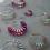 Thumbnail: Sofie hoops large