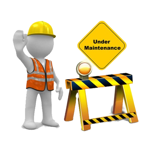 undermaintenance_edited.png