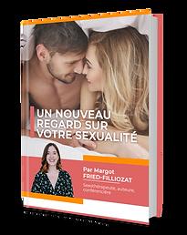 cover-ebook-3D (1).png