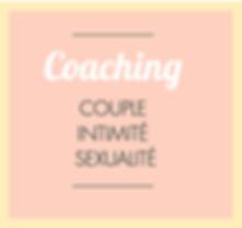 Coaching couple intimité sexualité avec Margot Fred-Filliozat