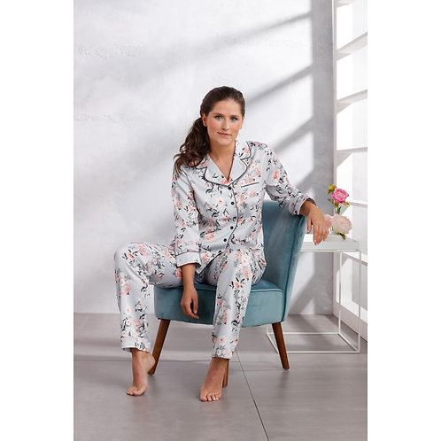 Pastunette pyjama 25201-302-6