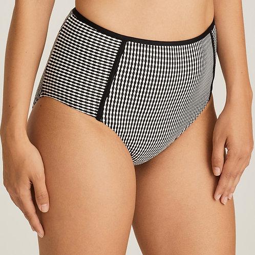 Prima Donna Bikini Atlas tailleslip 4006756